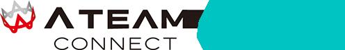 ATEAM CONNECT RECRUIT